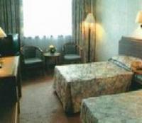 Meide Hotel