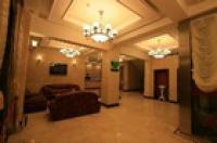 Yonghe Hotel (Shanghai Nanwaitan)