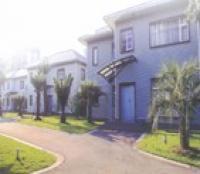 Lian Yang Club Hotel