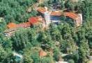 Photo of Forest Park Hotel Troodos