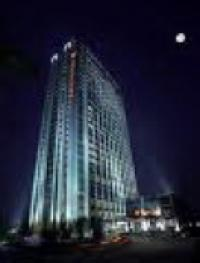 Heng 8 Chain Hotel Shaoxing China Textile City