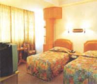 Nan Tian Hotel