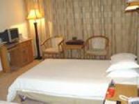 Jinri Hotel