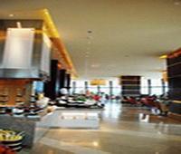 Xianggelila Hotel