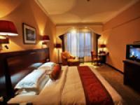 Changsanjiao Hotel