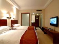 Guan Cheng Hotel