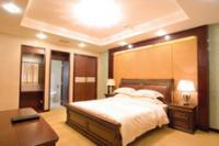 Dongming Hotel