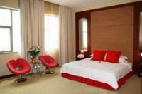 Pabailuo Hotel