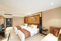 Anjia Business Hotel