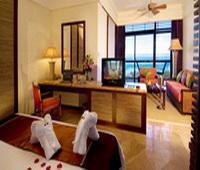 Hongshuwan Hotel