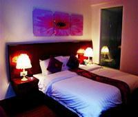 Sanya Seaport Hotel
