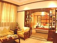 Kong Fu Xi Yuan Hotel