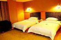 Kairuizhouji Hotel