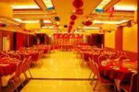 Jin Shi Yuan Hotel