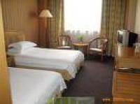 Yong Jia Hotel