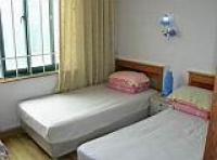 Xindihao Hotel