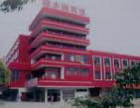 陸水湖酒店