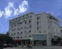 Jinlang Hotel