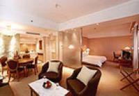 Yuebao Hotel