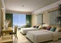 Tiantianleyuan Hotel
