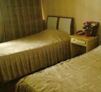 Niuzaiwang Hotel