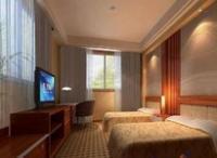 Photo of Shenzhen Air Mellow Sunshine Valley Holiday Inn Wuhan