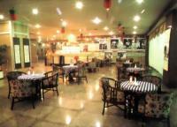 Photo of Zhong Ya Hotel Wuhan
