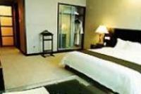 Jin Shi Hotel