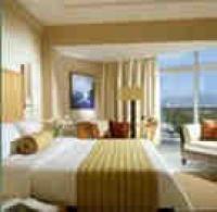 Haoqing Hotel