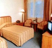 Civil Fengyuyan Holiday Resort Hotel