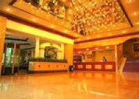 Xinqiaodu Hotel