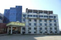 Hua Dian Hotel