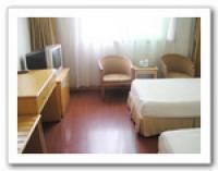 Photo of Xin Song Feng Hotel Huangshan