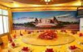 Photo of Changlong Hotel Qionghai