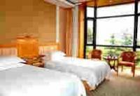 Quansheng Grand Hotel