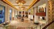 Zhaozhaochun Hotel