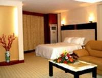 Daziran Business Hotel