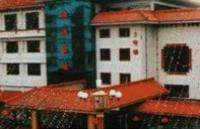 Luohe Yingbin Hotel
