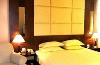 Huanghe Holiday Hotel