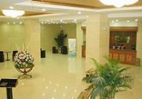 Ge Lai Motel