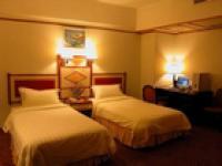 Jinjin Haiyue Hotel