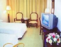 Jiuyang Hotel
