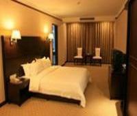 City Express Hotel Xiamen Jimei University