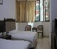 Zhiyang Hotel