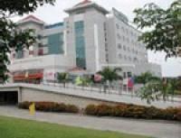 Photo of International Acdamic Exchange Center of Jm Unversity Xiamen