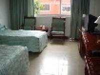 Photo of Wenlian Hotel Xiamen