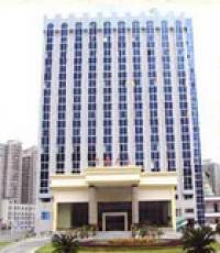 Hongquan Hotel