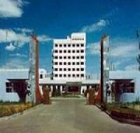Xilingol Hotel
