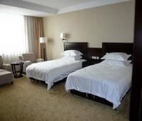 Photo of Renmin Hotel Kashi