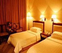 Jintian Hotel